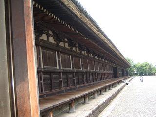 京都 三十三間堂03