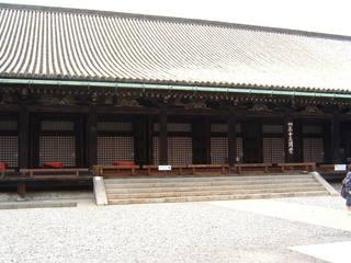 京都 三十三間堂01