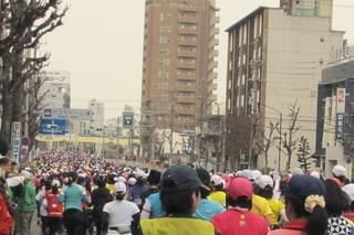 名古屋ウィメンズマラソン.jpg