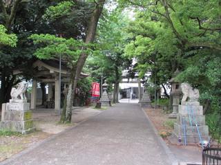 六所神社 02