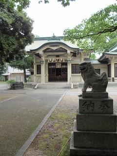 六所神社 01