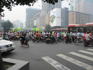 中国交通01