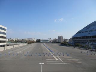 名古屋ドーム02